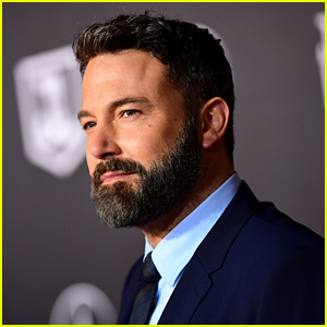 Ben Affleck Is Heading Back to Rehab After Jennifer Garner Intervention (Report)