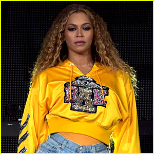 Beyonce Opens Up About Her Twins' Emergency Birth!