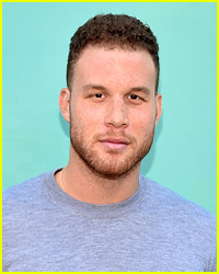 Blake Griffin Ordered to Pay 'Significant' Amount in Child Support