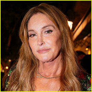 Caitlyn Jenner Wants to Play the Villain in a Marvel Movie