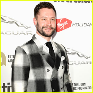 Calum Scott Debuts 'What I Miss Most' Lyric Video - Watch Now!