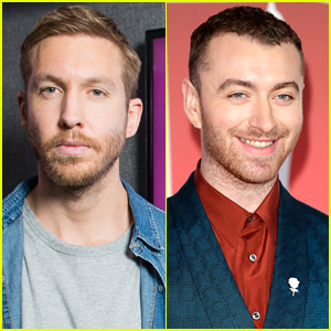 Calvin Harris & Sam Smith: 'Promises' Stream, Lyrics, & Download - Listen Now!