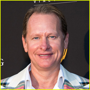 Carson Kressley Takes a Jab at 'Queer Eye' Reboot