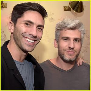 Catfish's Max Joseph Leaving MTV Show After 7 Seasons