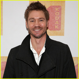 Chad Michael Murray Joins the Cast of 'Star' Season 3