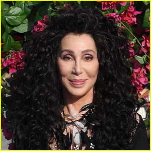Cher Announces 'Dancing Queen' Album Release Date, Track Listing!