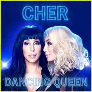 Cher's 'SOS' - Stream, Lyrics & Download!