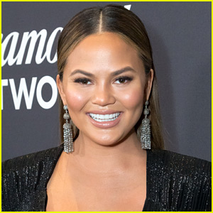 Chrissy Teigen Would Do 'Real Housewives' But Has One Stipulation