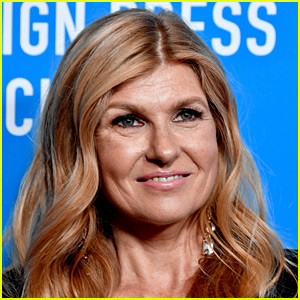 Connie Britton Returning to 'American Horror Story' for 'Apocalypse' (Report)