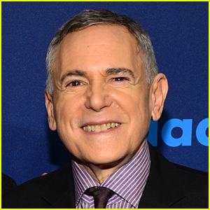 Craig Zadan Dead - Oscar-Winning Producer Dies at 69