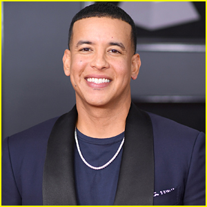 Daddy Yankee's Hotel Room in Spain Robbed of $2 Million Worth of Jewelry