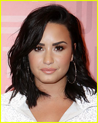 Demi Lovato Cancels Remaining Shows on Her Tour