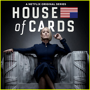 'House of Cards' Final Season Gets Premiere Date