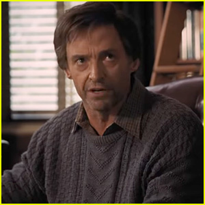 Hugh Jackman Is 'The Front Runner' - Watch the New Trailer!