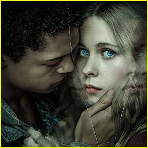 Netflix Debuts Trailer for 'The Innocents' - Watch Now!