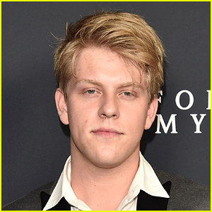 The Goldbergs' Actor Jackson Odell's Cause of Death Revealed