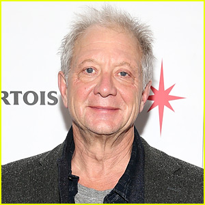 Jeff Perry to Reprise Role of Thatcher Grey on 'Grey's Anatomy'