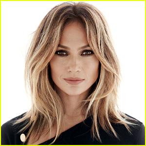 Jennifer Lopez to Star in Upcoming Movie 'Hustlers'!