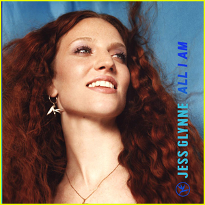 Jess Glynne: 'All I Am' Stream, Lyrics & Download - Listen Here!