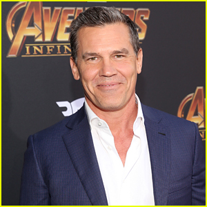 Josh Brolin's Daughter Eden is Engaged: 'My Little Girl's Getting Married'