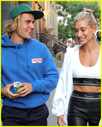 Here's When Justin Bieber & Hailey Baldwin Will Probably Get Married
