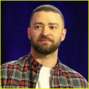 Justin Timberlake's New Fox Game Show Has a Huge Grand Prize of $20 Million!