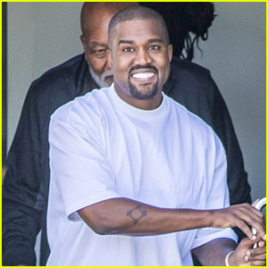 Kanye West Gets Jokingly Trolled Over His Slides By Wife Kim Kardashian!