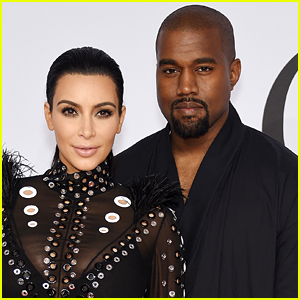 Kanye West Says He Would 'Smash' Wife Kim Kardashian's Sisters in New Song 'XTCY' - Listen Here