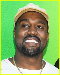 Kanye West's Footwear Is Gaining Attention - Find Out Why!