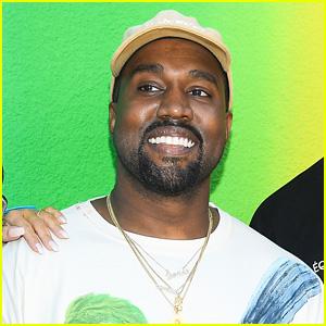 Kanye West: 'XTCY' Stream, Lyrics & Download - Listen Now!