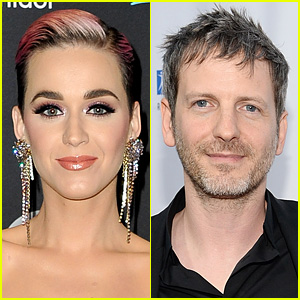 Katy Perry Says She Was Not Raped by Dr. Luke