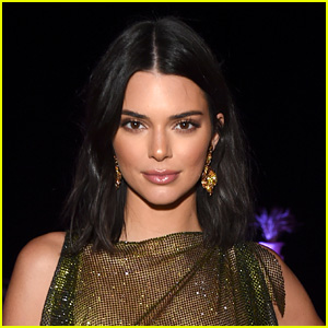 Kendall Jenner Says She Was Misrepresented in Quote About Being Selective with Modeling