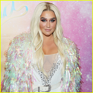 Kesha Performs in Miami Exclusively for Hilton Honors Members!