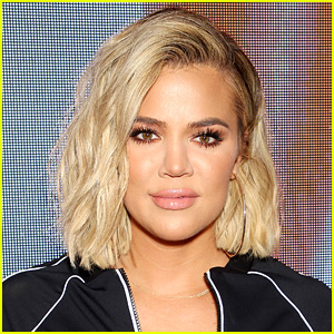 Khloe Kardashian Responds to Reports That She Called Her Relationship with Tristan Thompson 'Complicated'