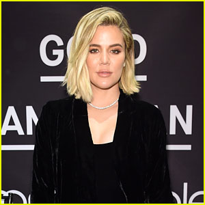 Khloe Kardashian Shares Adorable New Photo of Baby Girl True: 'You're My Best Friend'