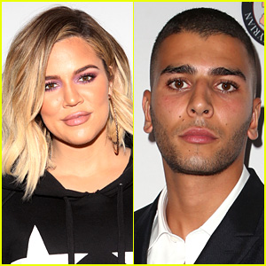 Khloe Kardashian Slams Younes Bendjima After Split from Kourtney