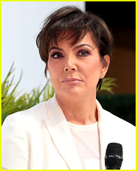 Did Kris Jenner Throw Shade at Tyson Beckford With This Comment?
