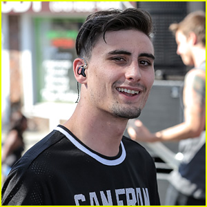 Kyle Pavone Dead - We Came as Romans Singer Dies at 28