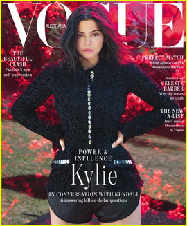 Kylie Jenner 'Never Misses A Night' With Boyfriend Travis Scott