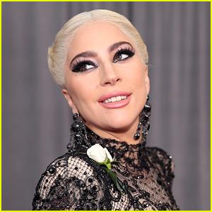 Lady Gaga's Las Vegas Residency - Full List of Dates Released!