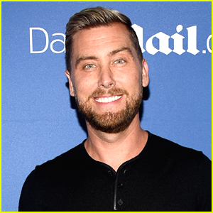 Lance Bass' Offer to Buy Brady Bunch House Has Been 'Accepted'!