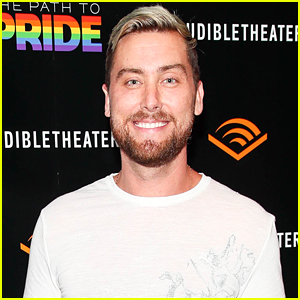 Lance Bass Reveals He Isn't the New Owner of the Brady Bunch House - Find Out Why!