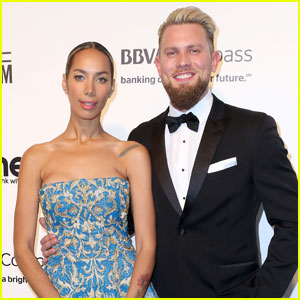 Leona Lewis Is Engaged to Longtime Love Dennis Jauch!