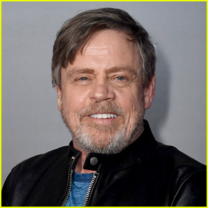 Mark Hamill Set to Star in 'Knightfall' Season 2!