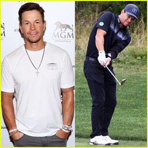 Mark Wahlberg Announces Wahlburgers Restaurant at MGM Springfield!