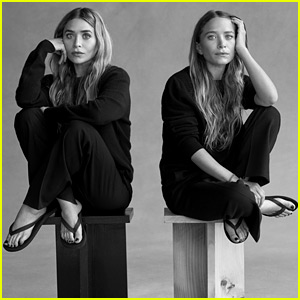 Mary-Kate & Ashley Olsen's Relationship Is Like a Marriage: 'We Have Had Ups & Downs'