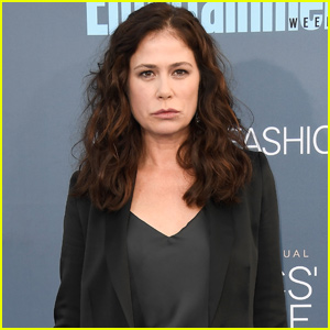 Maura Tierney Hospitalized After Biking Accident in LA