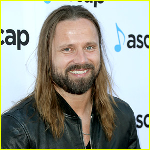 A Max Martin Musical Is Coming to London's West End!