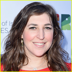 Mayim Bialik Reacts to 'Big Bang Theory' Ending: 'Am I Happy? Of Course Not'