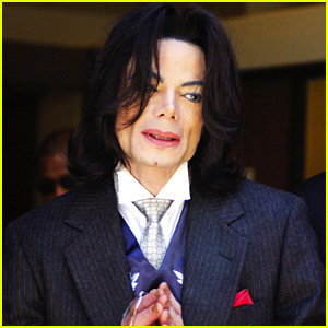 Sony Reportedly Admits to Releasing an Album Containing Fake Michael Jackson Music